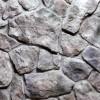 Fieldstone Panels
