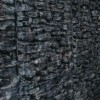 Ledgestone Wall